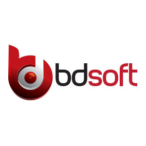 BD Software Solutions