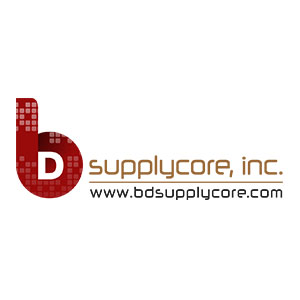 BD Supplycore
